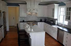 Kitchen Without Upper Cabinets Kitchen Cabinets Ideas A Kitchens Without Upper Cabinets Ideas