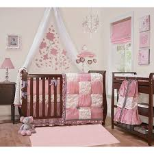 baby girl elephant crib bedding sets awesome 21 best trendy toddler beds for boys child