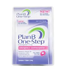 Plan B Affect Birth Control Plan B Review 5 Things You Should Know Thethirty