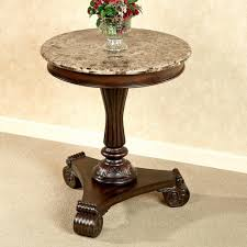 40 inch table legs home design also remarkable lovely round brass coffee table for 40 inch
