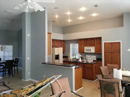 apartments for rent in winter garden fl. Remax Park Custom Black Lake Winter Garden Fl Homes For Sale Apartments Rent In Y