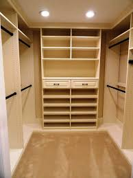 custom closets designs. Unique Designs Custom Closets Design Online To Designs A