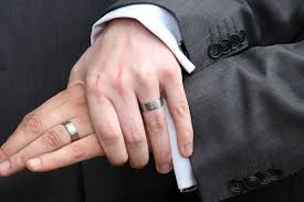tattooed wedding ring romantic wedding ring finger tattoo designs Wedding Ring Finger Guys new men wedding ring finger with gay men wedding ring wedding ring finger swelling