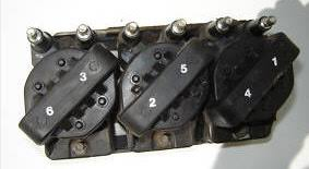 pontiac firebird firing order pontiac diagnose buick 3800 engine
