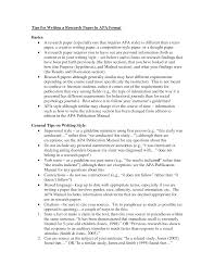 015 Research Paper Apa Style Outline Example Buy Original