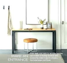 front entry furniture. Console Table Ikea Canada Entryway Tables Modern Storage Furniture Room Board Home Front Entry K