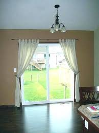 glass door curtains sliding glass door curtains patio durable wooden curtain rods panels sliding glass door glass door curtains