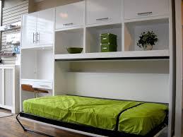 Ikea Wall Bed Design Frames On Wall Arrangement Bob Doyle Home Inspiration