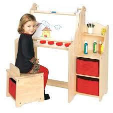 art desk for kids kids art desk furniture info design of kids art desk art desk art desk for kids