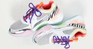 Best <b>Women's</b> Sneakers | POPSUGAR Fashion