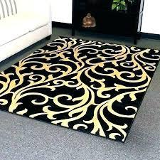 black and tan area rugs black and tan area rug tan area rug black and tan black and tan area rugs