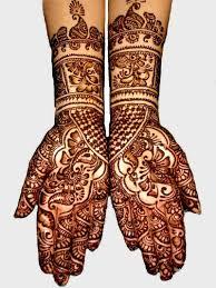 Asha Savla Mehndi Designs Books Free Download Best Mehndi Designs Eid Collection Hd Mehndi Designs Free