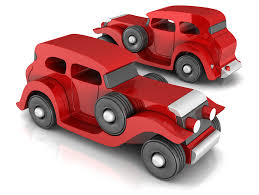 toy cars and trucks. Handmade Wooden Toy Cars And Trucks Prototypes, Quick N Easy Five Car Fleet, Torpedo