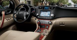 2018 toyota highlander limited platinum. perfect highlander interior on 2018 toyota highlander limited platinum