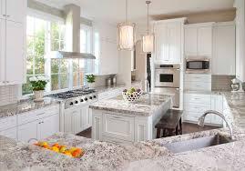 where to granite countertops in dallas