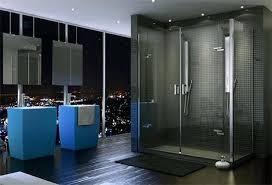 sheen maax shower door shower doors pm 1 shower doors new shower doors by maax manhattan