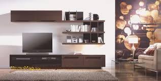 new furniture ideas. Living Room Tv Furniture Ideas Historical New Bedroom Cabinet Design  Homemag New Furniture Ideas