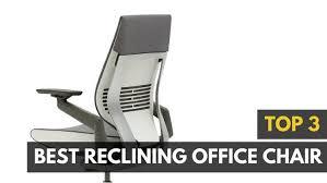 bestrecliningofficechair750x422jpg reclining office chair93