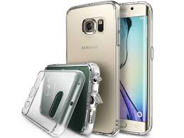 Ringke Fusion Case Best 10 cases for Samsung Galaxy S6 edge | Android Central