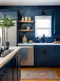 Gourmet Kitchen Design Best Top Kitchen Design Trends HGTV