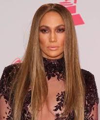 review makeup trend 2016 jennifer lopez at the latin grammys l