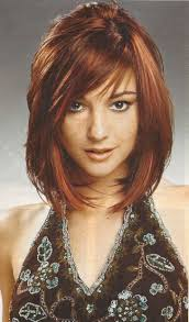 Medium Hairstyles Layers 25 Best Ideas About Celebrity Medium Haircuts On Pinterest