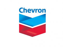Chevron Nigeria Limited (CNL) Is Now Recruiting