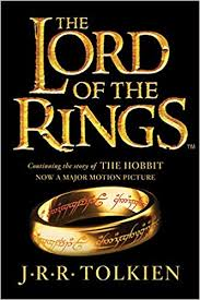 The Lord Of The Rings Archives  Home Of The Alternative Movie The Lord Of The Rings