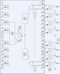 nokta quick answers for automation wiring and block diagrams figure wiring and block diagrams