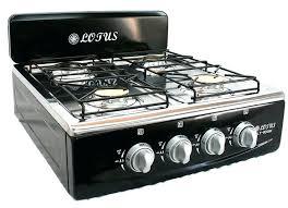 two burner propane stove outdoor propane stove top range 4 burner for attractive house outdoor stoves propane prepare