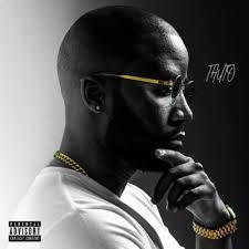 Sa Itunes Chart Casspers Thuto Album Tops Itunes Sa Chart For One Straight