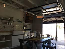 glass garage doors kitchen. Glass Garage Doors Sedona Az Kitchen E