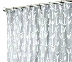 extra long shower curtain liner bed bath and beyond 72x78 eco soft in white