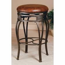 vintage outdoor bar stools industrial bar stool leather seat 34 inch seat height bar stools leather barstools