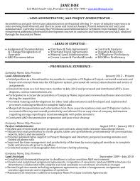 Resume Oil And Gas Lease Analyst Cover Letter Best Inspiration