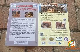 Formati Brochure Opuscoli Brochure Autocopertinati Formato A5 Sistampa It