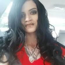 Angel Smith (angels3997) on Pinterest