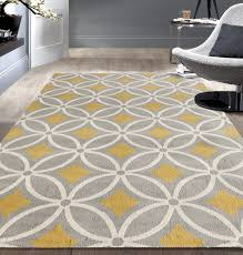 outdoor rugs area at rug target jcpenney home depot trellis ikea r flooring fill your with fabulous for floor decoration ideas ter
