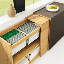 home office storage solutions ideas. cubus office storage cabinets by team 7 home solutions ideas u