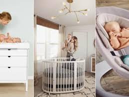 baby room checklist. The Nursery Checklist! Best Of Must-Haves For Baby\u0027s Room! Baby Room Checklist