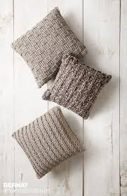 Crochet Pillow Patterns Best Bring More Zen Into Your Living Room With These Nostalgiainducing