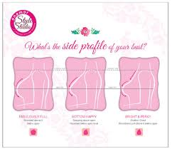 measure your bra size are you wearing the right bra heres how to measure yourself popxo