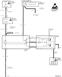 how do i instal an aftermarket radio in my 1994 cadillac with a Harada Power Antenna Wiring Diagram at Gm Power Antenna Wiring Diagram