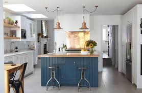 pendant lighting for kitchen. Edgy Cottage Pendant Light Pendant Lighting For Kitchen E