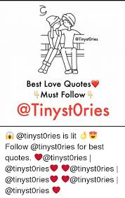 Lit Quotes Unique Stories Best Love Quotes Must Follow Stories 😱 Is Lit 👌😍 Follow
