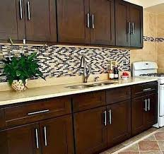 average cost to replace kitchen cabinets. Price To Install Kitchen Cabinets Average Full Image For Labor Cost Replace
