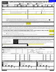 Oregon license plate lookup was designed to protect vehicle buyers from schemes of dealers and other agencies having to do with cars. Oregon Department Of Transportation Forms Pdf Templates Download Fill And Print For Free Templateroller