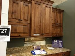 kitchen cabinet corner scribe size awesome kraftmaid kitchen cabinet sizes best kitchen gallery
