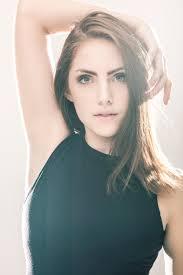 Model Agnes Weyers Photographer Megan Torbenson photography.