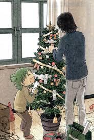 """Résultat de recherche d'images pour """"manga xmas kid"""""""